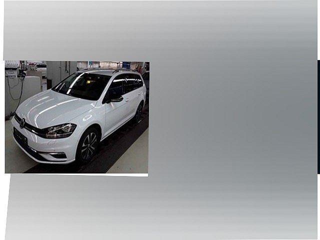 Volkswagen Golf Variant - 7 VII 1.0 TSI IQ.Drive Navi/Connect/A