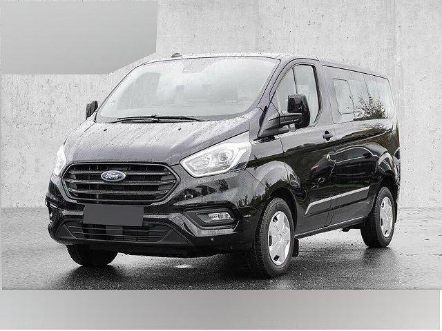 Ford Transit Custom - 320 L1H1 VA Trend Kombi Klima v.+