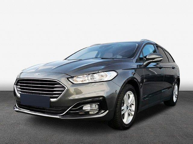 Ford Mondeo Turnier - 2.0 EcoBlue Business Edition RFC