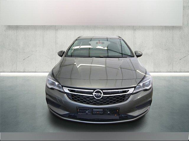 Opel Astra Sports Tourer - K 1.6 CDTI Edition AUTOMATIK