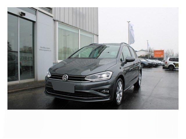 Volkswagen Golf Variant - Sportsvan 1.5 TSI ACT OPF DSG