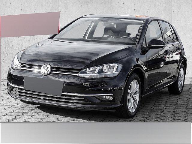 Volkswagen Golf - VII 1.5 TSI Comfortline ACC CLIMATRONIC