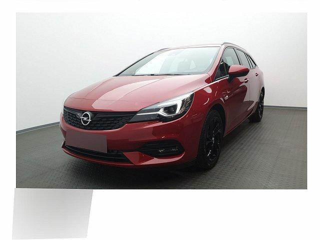 Opel Astra Sports Tourer - K 1.5 D Elegance (EURO 6d)