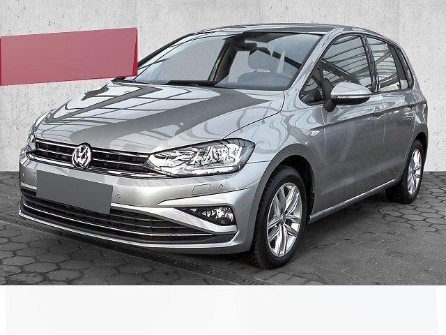 Volkswagen Golf Sportsvan - 1.0 TSI Comfortline APP CONNECT CLIMATRONIC