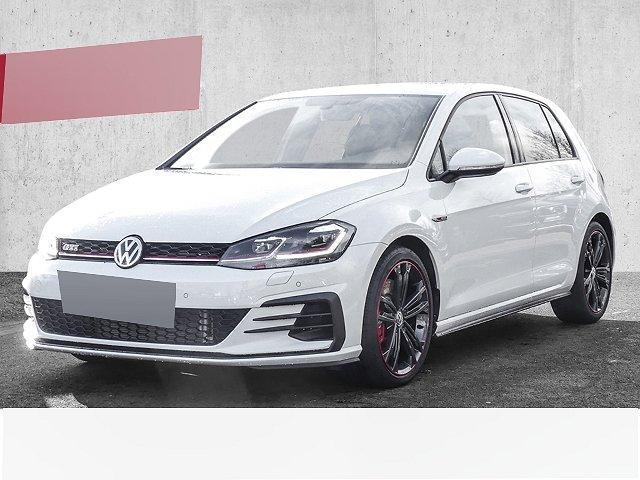 Volkswagen Golf - GTI VII 2.0 TSI DSG Performance NAVI ALU ACC