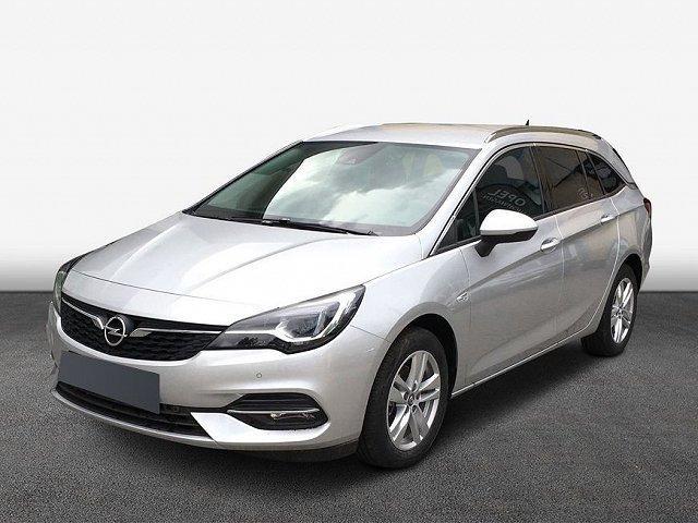 Opel Astra Sports Tourer - 1.2 ST Elegance 107 kW Schalter