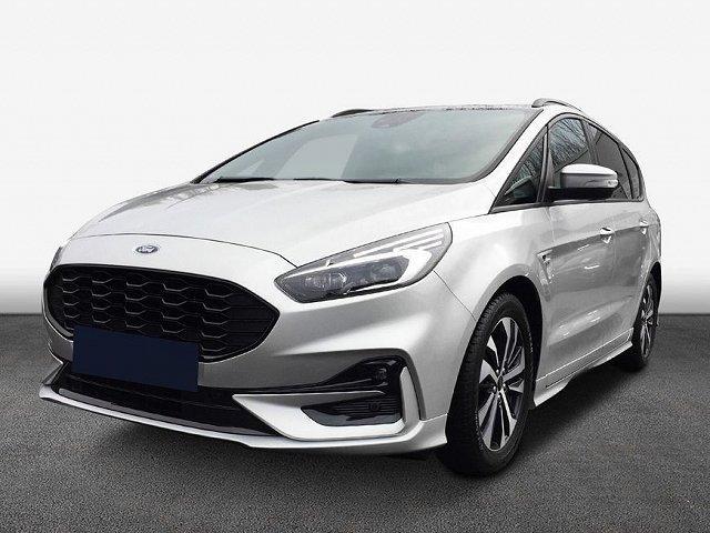 Ford S-MAX - 1.5 Eco Boost Start-Stopp ST-LINE LED Navi