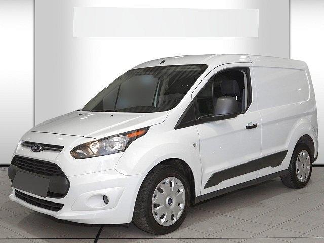 Ford Transit Connect - 200 Trend*Parkpilot*Sitz-Paket 18*Starter-Paket*LKW-Zulassung*