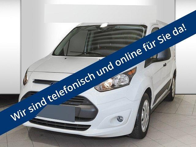 Ford Transit Connect - 1.5 TDCi 200 Trend*Parkpilot*