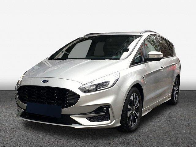 Ford S-MAX - 1.5 Eco Boost ST-LINE Voll-LED ACC TW Sony