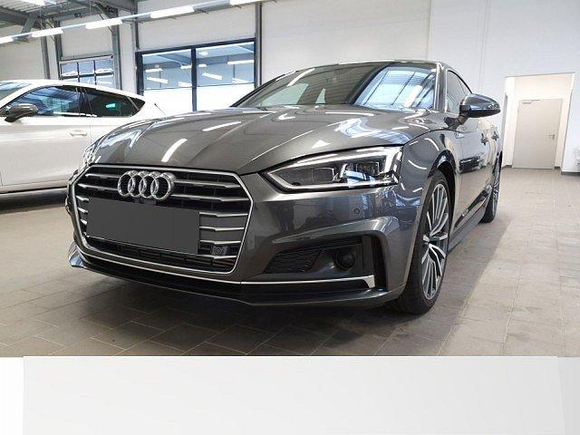 Audi A5 Sportback - 35 TFSI sport (EURO 6d-TEMP)
