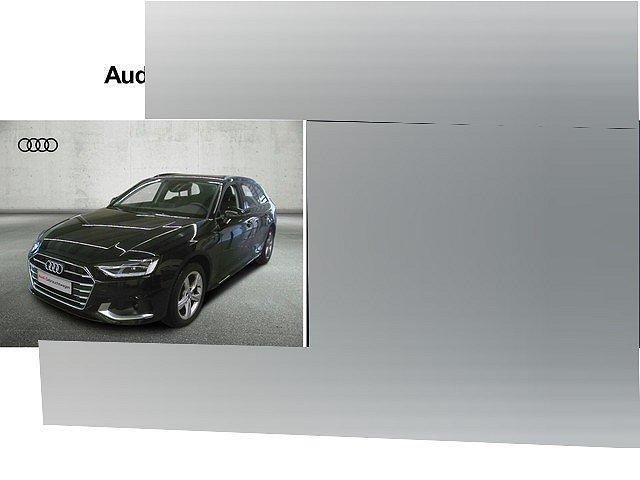 Audi A4 allroad quattro - Avant 30 TDI S tronic Advanced AHK Navi