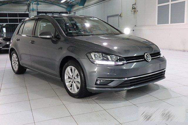 Volkswagen Golf - VII 1,5 TSI ACT OPF DSG COMFORTLINE NAVI KAMERA LM16