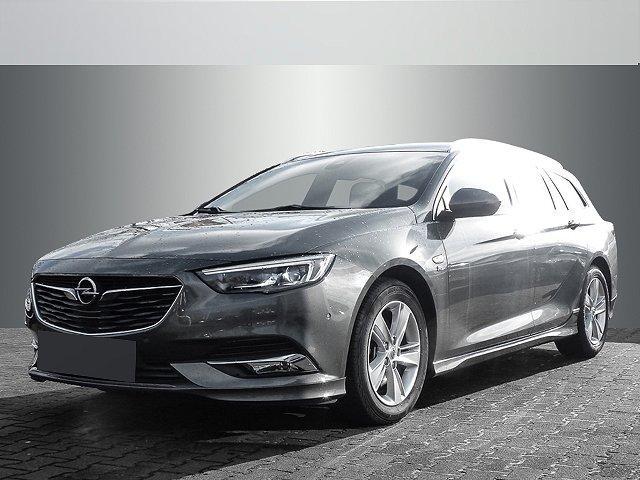 Opel Insignia Country Tourer - B Sports Business INNOVATION 2.0 CDTI Navi Keyless HUD