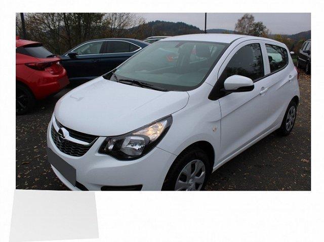 Opel Karl - 1.0