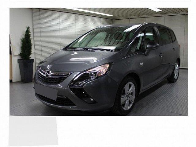 Opel Zafira Tourer - 1.6 CDTI ecoFLEX Start/Stop