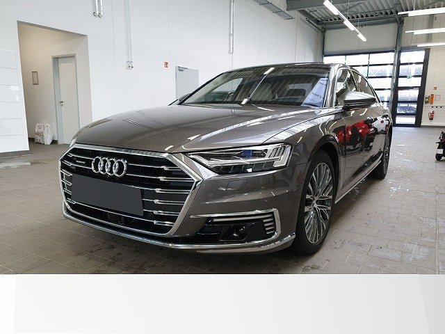 Audi A8 - 60 3.0 TFSI e quattro Lang (EURO 6d-TEMP)