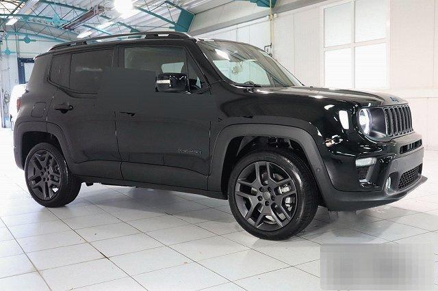 Jeep Renegade - PLUG-IN HYBRID 4XE S AUTOMATIK