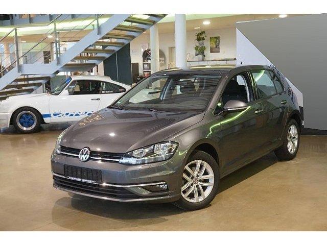 Volkswagen Golf - Comfortline 1.0TSI*SHZ PDCv+h Fernlichtass.