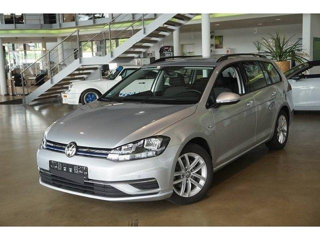 Volkswagen Golf Variant - BlueMotion 1.5TSI*ACC Navi PDCv+h