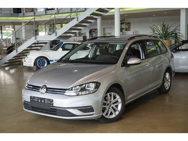 Volkswagen Golf Variant - Comfortline 1.5TSI*ACC Navi PDCv+h