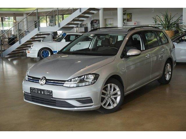 Volkswagen Golf Variant - BlueMotion 1.5TSI*Navi PDCv+h ACC
