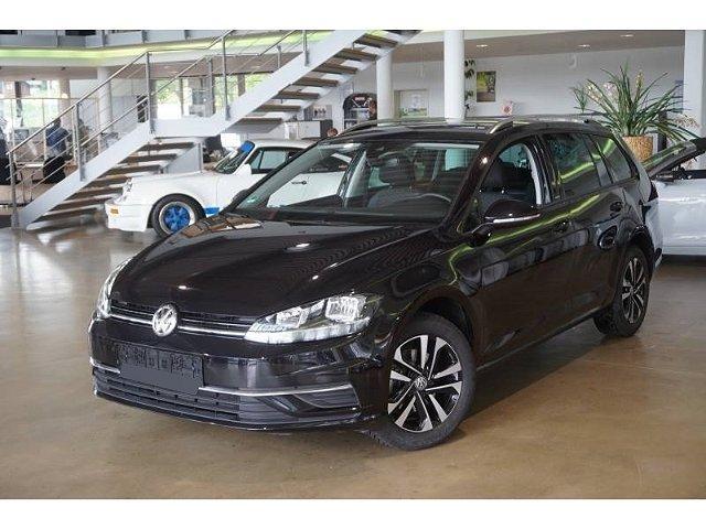 Volkswagen Golf Variant - VII IQ.DRIVE 1.0TSI*ACC Navi PDCv+h