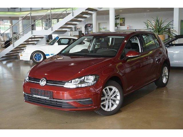 Volkswagen Golf - VII Comfortline 1.0TSI*PDCv+h SHZ Bluetooth