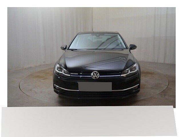 Volkswagen Golf - 1.5 TSI ACT OPF BlueMotion Comfortline