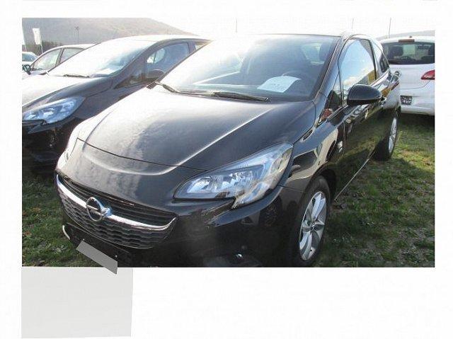 Opel Corsa - 1.4