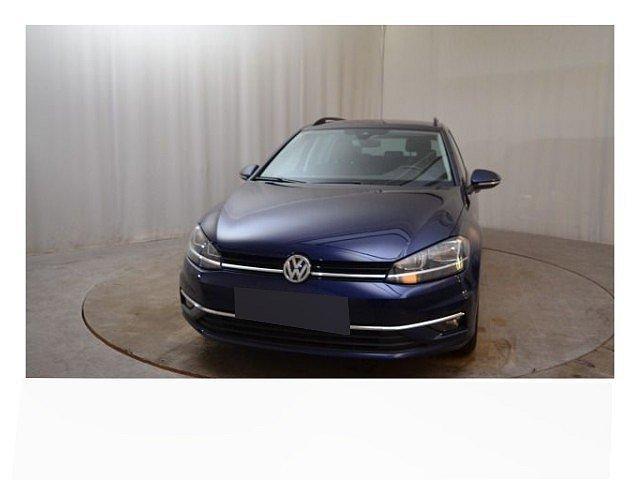 Volkswagen Golf Variant - 1.6 TDI BMT Comfortline