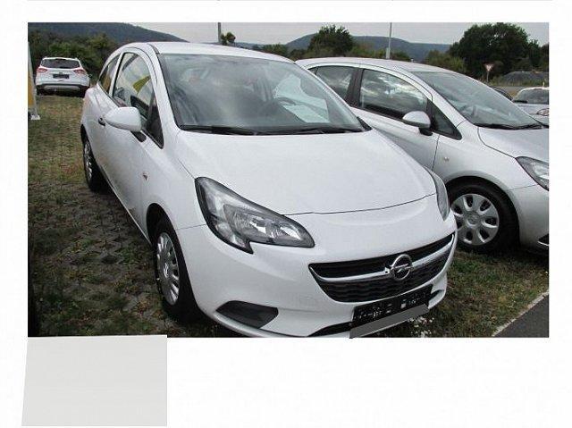 Opel Corsa - 1.2