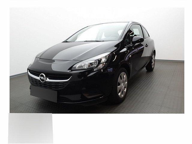 Opel Corsa - E 1.2 Selection (EURO 6d-TEMP)