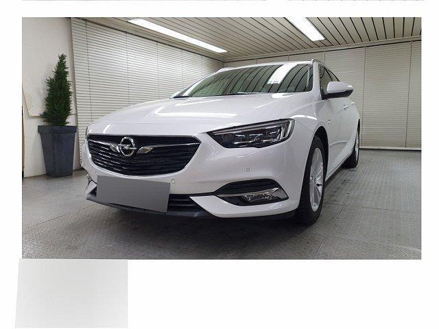Opel Insignia Country Tourer - 1.5 Turbo INNOVATION (EURO 6d-TEMP)