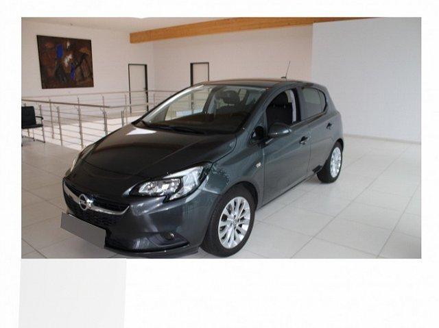 Opel Corsa - 1.4 Turbo ON ecoFlex Start/Stop