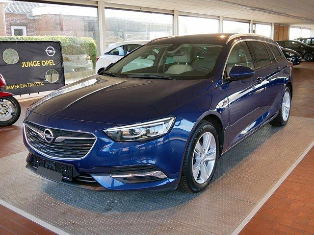 Opel Insignia Country Tourer - 1.6 CDTI INNOVATION