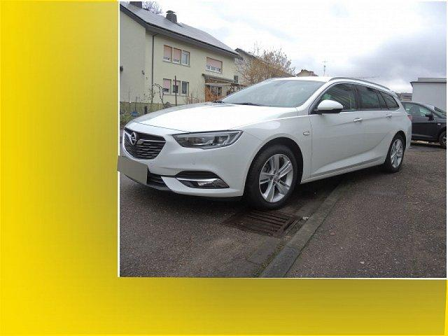 Opel Insignia Country Tourer - ST 1.6 Diesel Business Edition