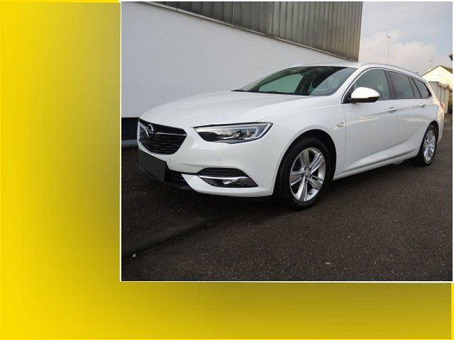 Opel Insignia Country Tourer - ST 2.0 D Aut. Business Edition