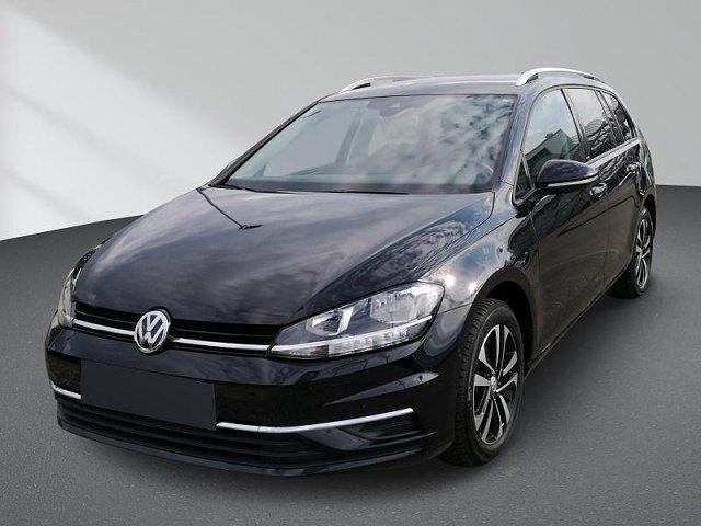Volkswagen Golf Variant - 1.0TSI IQ-Drive Navi ACC Parkhilfe