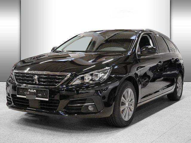 Peugeot 308 SW - BlueHDi 130 PDC SHZ KAMERA NAVI LED ACC