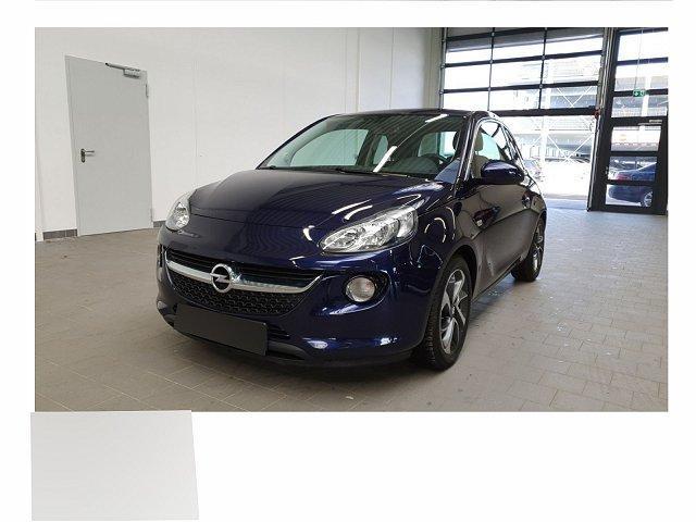 Opel Adam - 1.0 Start/Stop