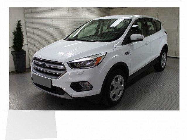 Ford Kuga - 1.5 EcoBoost 2x4