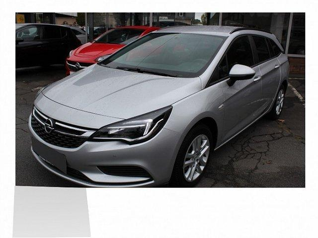Opel Astra Sports Tourer - 1.0 Turbo Start/Stop