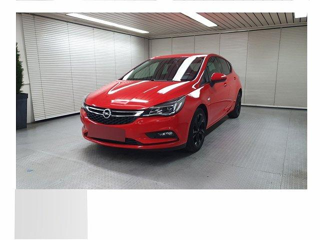 Opel Astra - K 1.6 CDTI Active Start/Stop