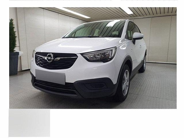 Opel Crossland - 1.2 Edition