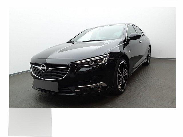 Opel Insignia Grand Sport - 2.0 Diesel