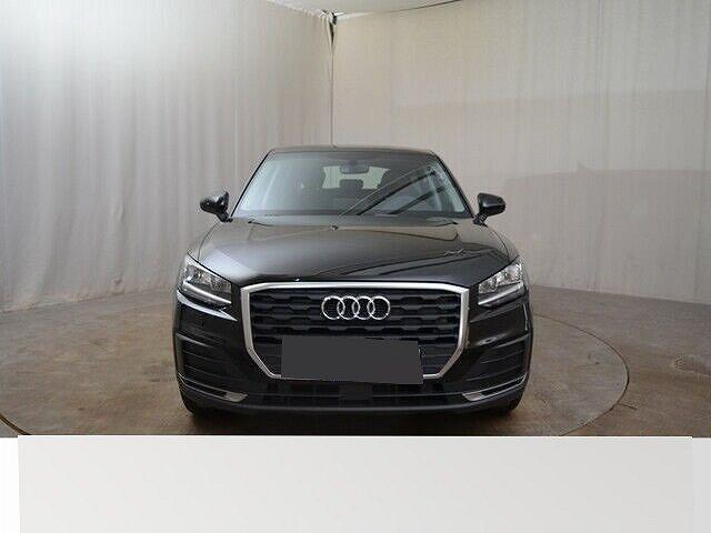 Audi Q2 - 30 TDI