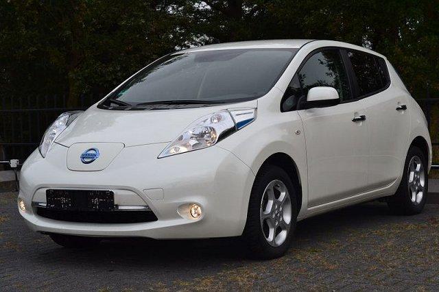Nissan Leaf - 80 Acenta 30 KWH