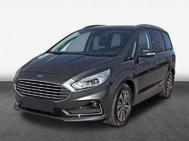 Ford Galaxy - 2.0 EcoBlue SS Aut. TITANIUM ACC TW LED