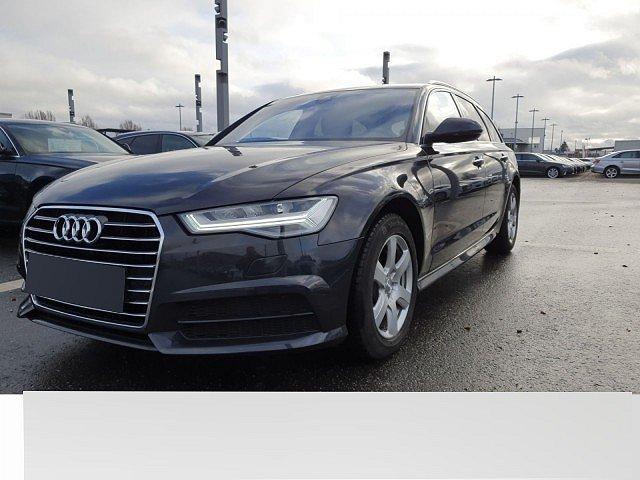 Audi A6 Avant - 2.0 TDI ultra S tronic